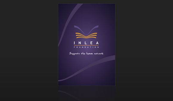 Inlea - Poster